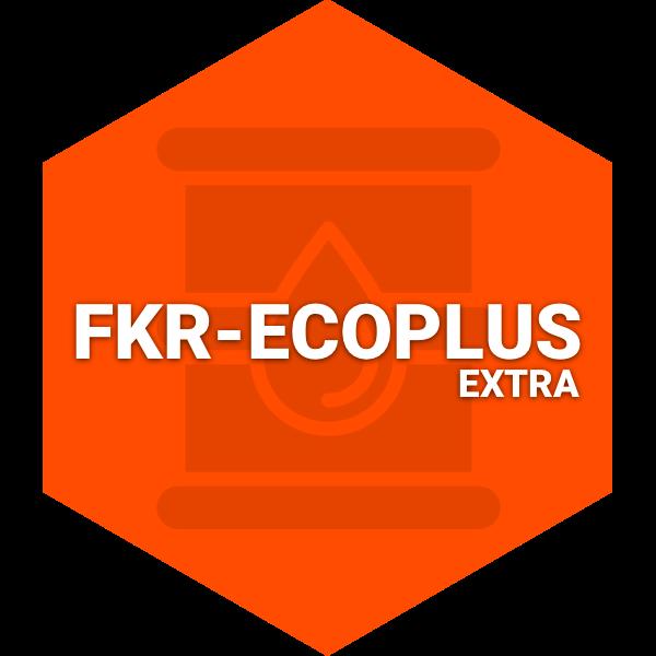 FKR ECOPLUS EXTRA