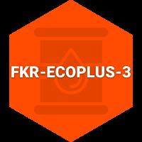 FKR-ECOPLUS-3