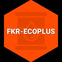 FKR-ECOPLUS