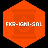 FKR-IGNI-SOL