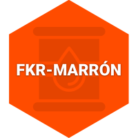 FKR-MARRON