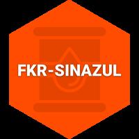 FKR-SINAZUL