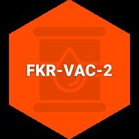FKR VAC 2