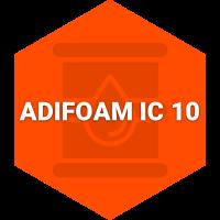 adifoam ic 10